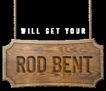 rodbrnt